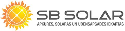 SB Solar